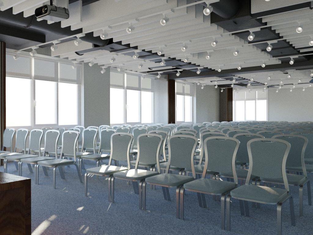 конференц-зал 2_View01