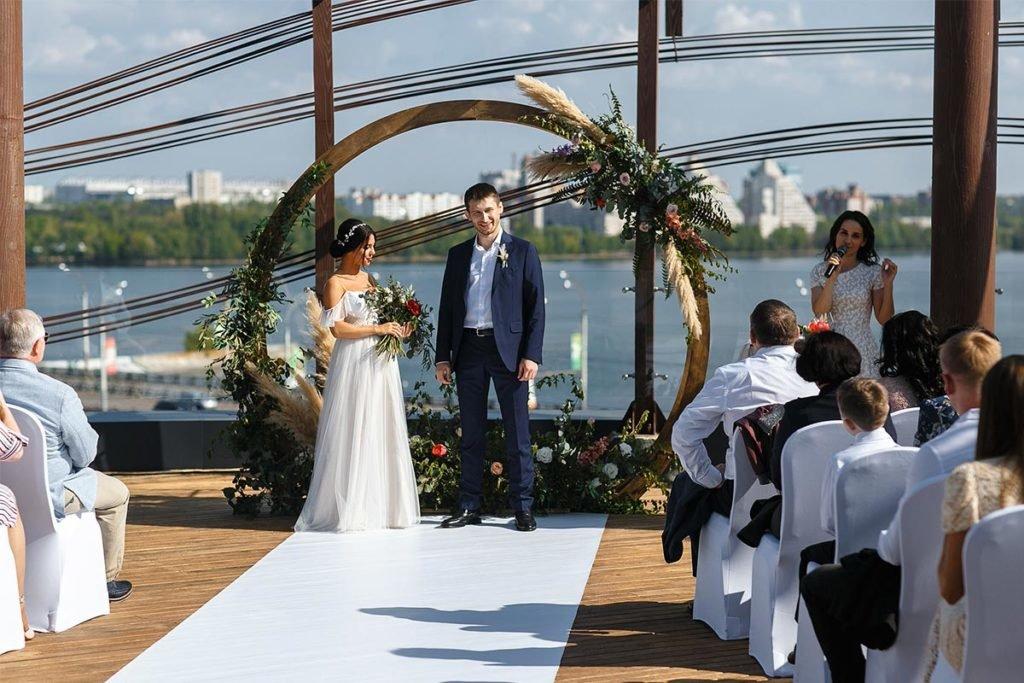 svadba-16